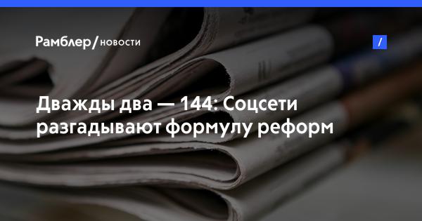 СБУ разоблачила схему хищения топлива в воинской части на Николаевщине - Цензор.НЕТ 4926
