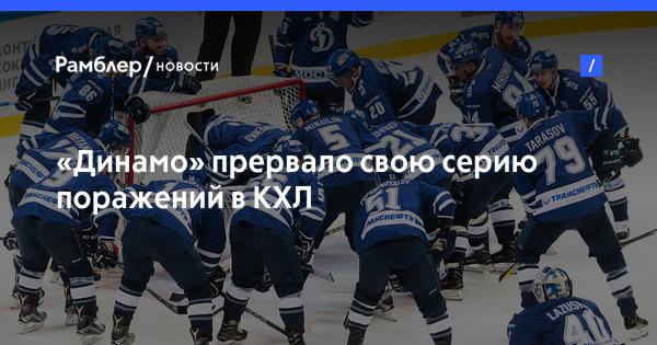 «Ак Барс» победил «Локомотив» в матче Кубка латвийской железной дороги
