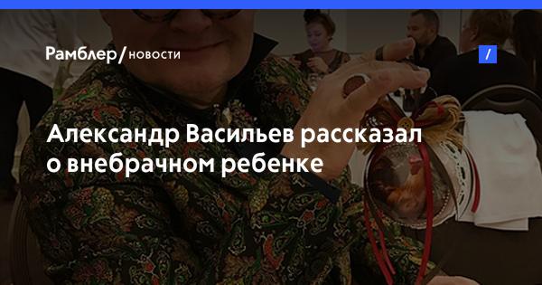 Последние новости в промышленности украины