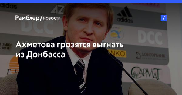 Новости россия 24 за сегодня архив