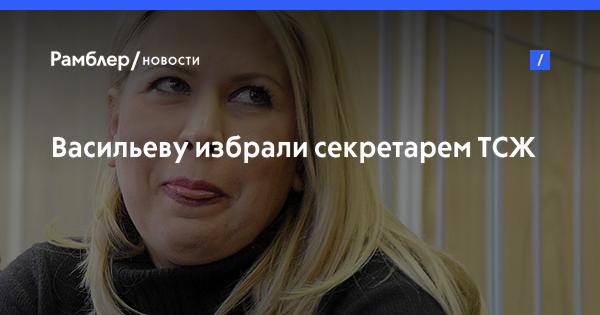 Новости армии и флот а россии