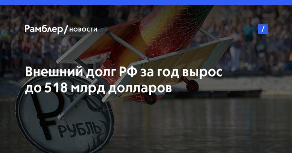 Видео новости прокопьевска 27 канал