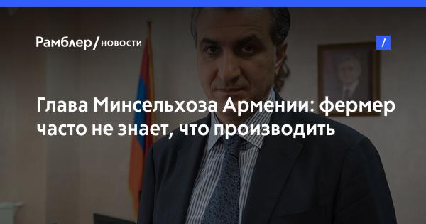 Экспорт нефти из России в Беларусь за семь месяцев рухнул на 16%