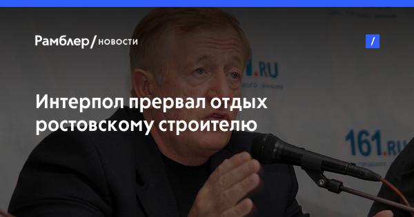 Новости наш город гурьевск