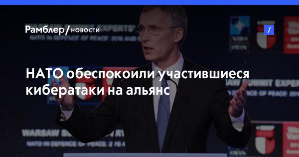 Новости симоненко видео