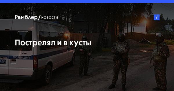 Новости ивнянского района
