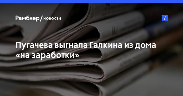 Новости уржумского района кировской области