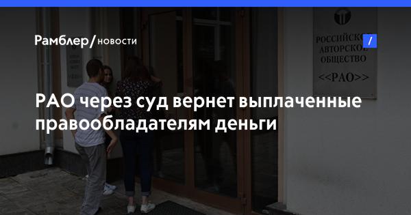 Как дочь кончаловского последние новости 2016 год