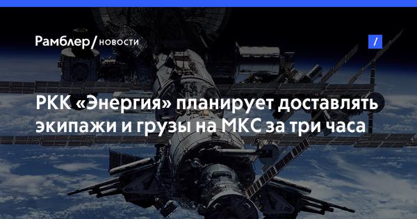 Новости про кризис в украины