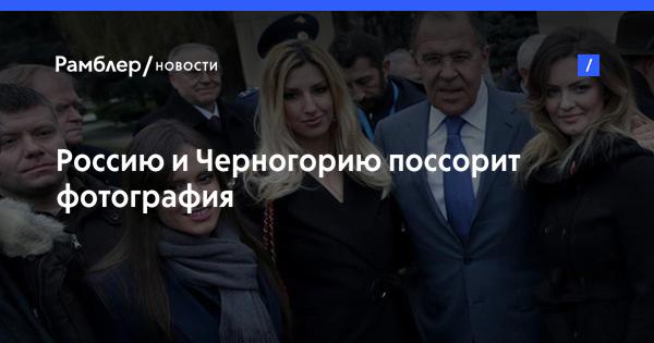 Новости дня россии интернет магазин