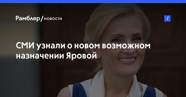 Мировые и российские новости за этот год