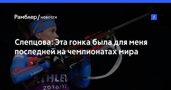 Независимое бюро новостей последние новости украины за последние сутки