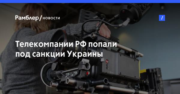 Новости в дагестан дахадаевский район
