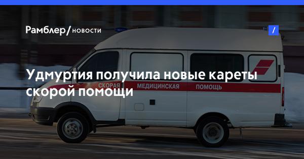 Последние новости в дубовке волгоградской области