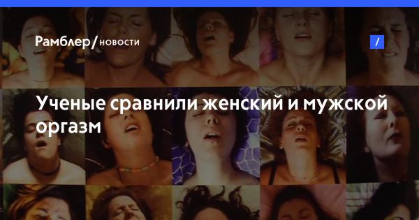 Певица Глюкоза  голая и страшная ФОТО Дневник